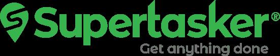 Supertasker Logo